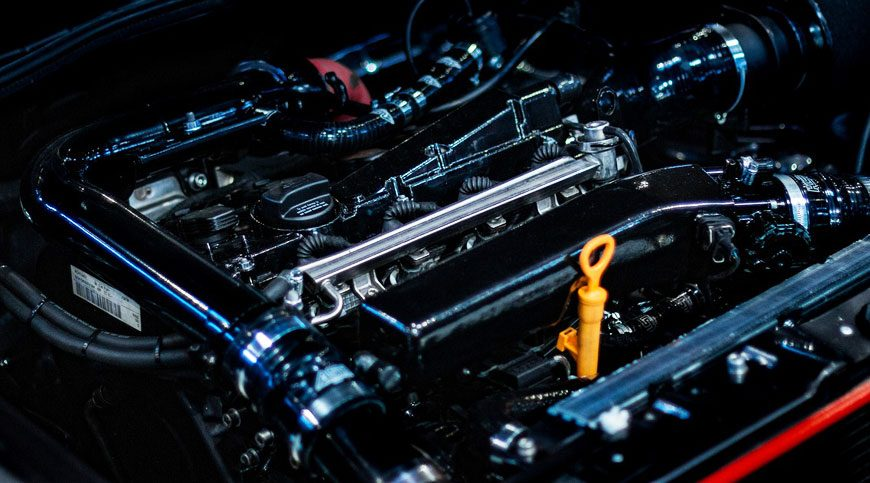 Tech Tip: Just What is a Fuel Injector and What Does It Do?