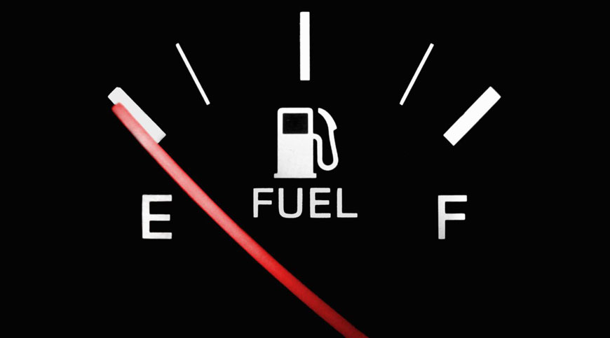 Tech Tip: Increasing Your Gas Mileage